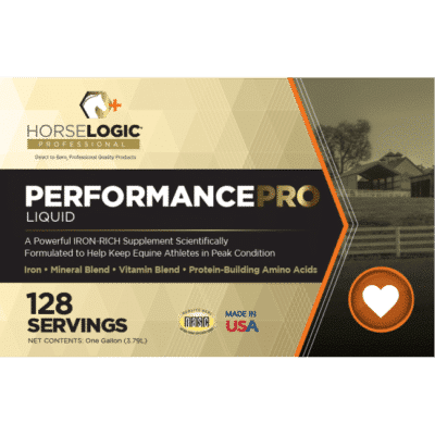 PerformancePRO Liquid