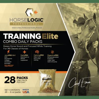 Training Elite